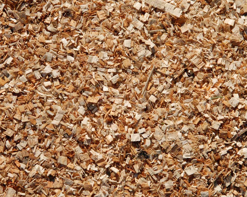 ada landscape supply economy wood chips